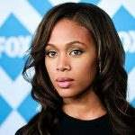 Nicole Beharie - Jacob's Ladder - Sleepy Hollow