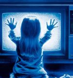 Poltergeist - Horror movies that are surprisingly family friendly - Movies you can watch with your non-horror loving parents