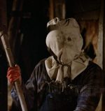 Friday the 13th Movies - Friday the 13th Part II - Horror sequels better than the original