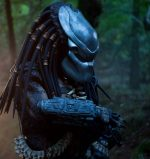 Predator Sequel Movie
