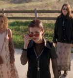 The Craft we are the weirdos