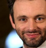 Michael Sheen Green River Killer
