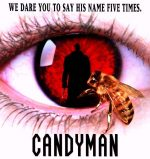 Script to Pieces: Candyman Sequel that was also The Midnight Meat Train