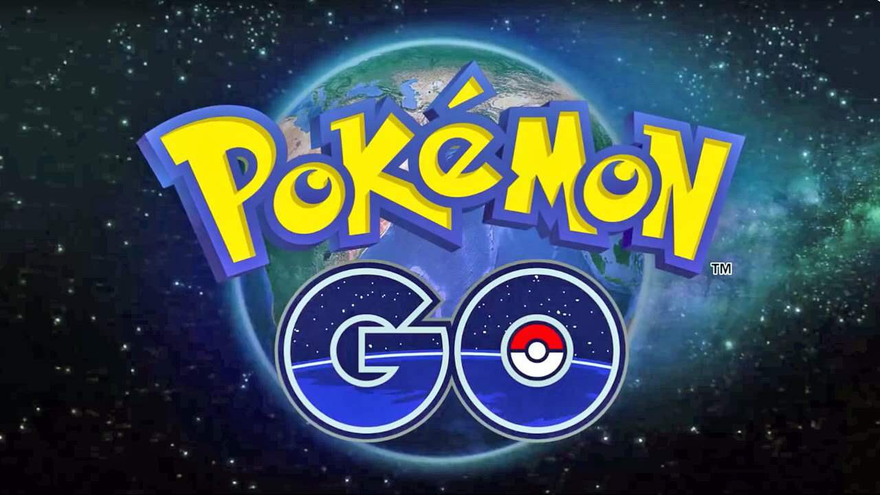 Dead body found during pokemon go play.