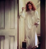 Greatest years for horror - Piper Laurie as Margaret White in Carrie