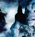 Pumpkinhead - Nat's Favorite Horror Movies to Watch on Halloween
