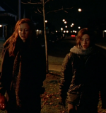 Halloween, Ginger Snaps - A Look Back at the Best and Worst of Early 2000's Horror