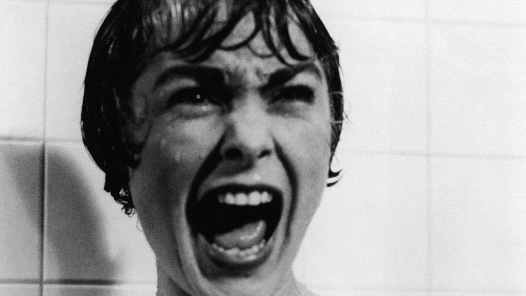 Psycho - 60s horror movies that hold up surprisingly well
