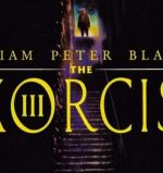 Exorcist III - Completely Pointless Sequels That Actually Weren't That Bad