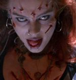 Horror Sequels Return of the Living Dead 3
