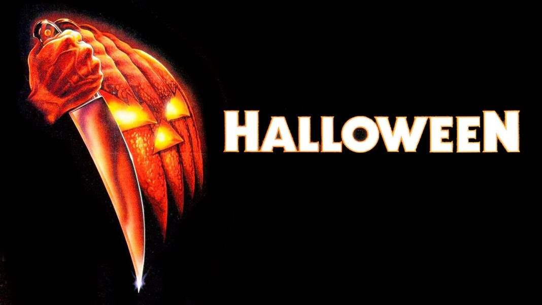Halloween Most outrageous deaths in the Halloween franchise - Halloween Returns