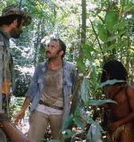 Cannibal Movies - horror movie cannibal holocaust