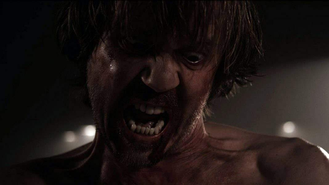 title holder for most disturbing movie a serbian film.