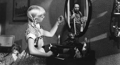 The Bad Seed Patty McCormack