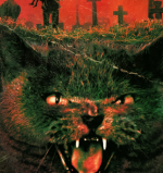 Pet Sematary Stephen King collection